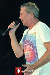 ian-gillan-deep-purple_3909936