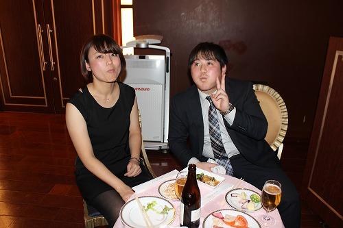 おぐじび忘年会パーティー2014 045
