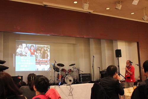 おぐじび忘年会パーティー2014 067