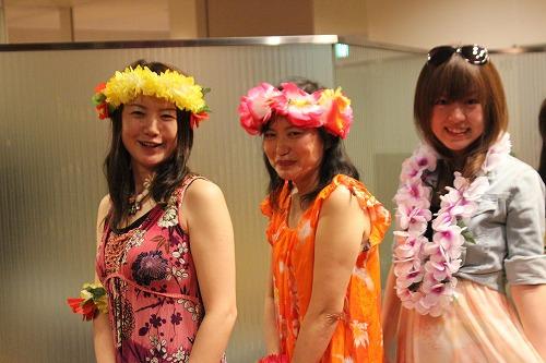 おぐじび忘年会パーティー2014 077