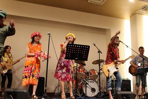 おぐじび忘年会パーティー2014 133