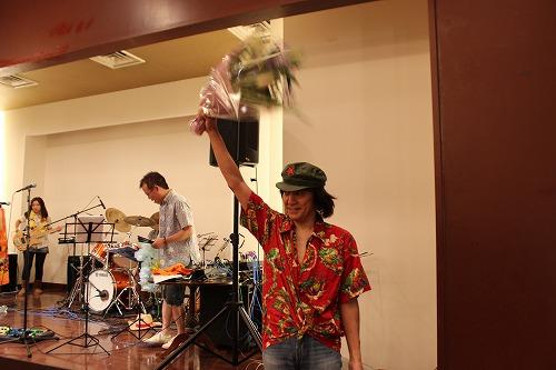 おぐじび忘年会パーティー2014 162