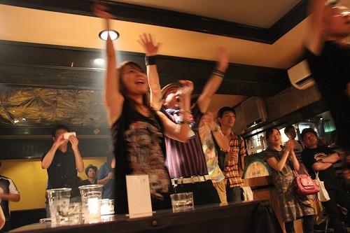 GOKURAKU-NIGHT FINAL 014
