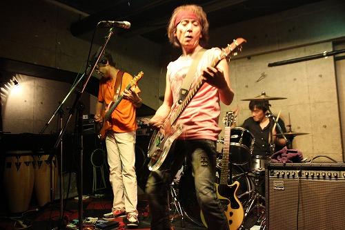 GOKURAKU-NIGHT FINAL 022