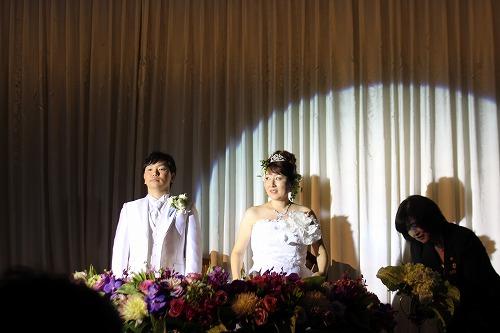 紀久君結婚式 060