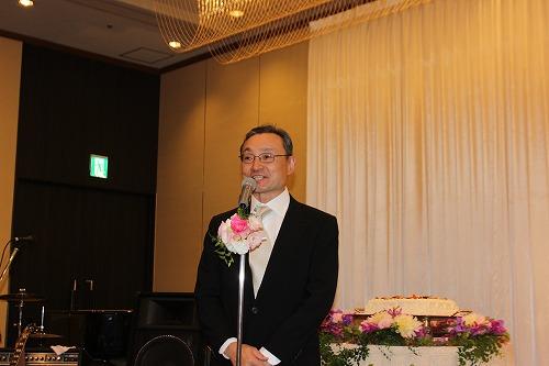 紀久君結婚式 062