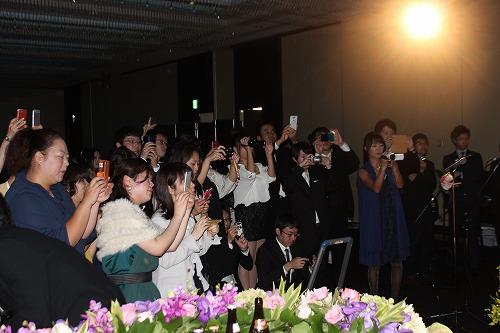 紀久君結婚式 066
