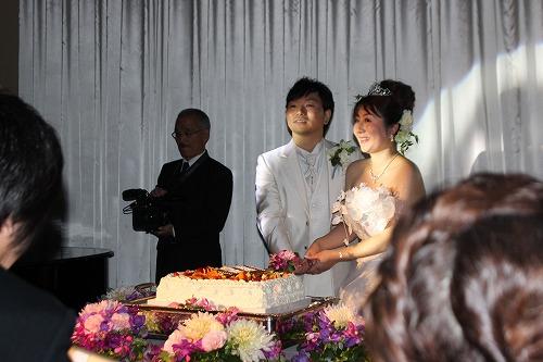 紀久君結婚式 074