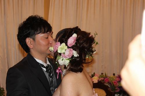 紀久君結婚式 160