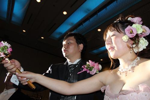紀久君結婚式 172
