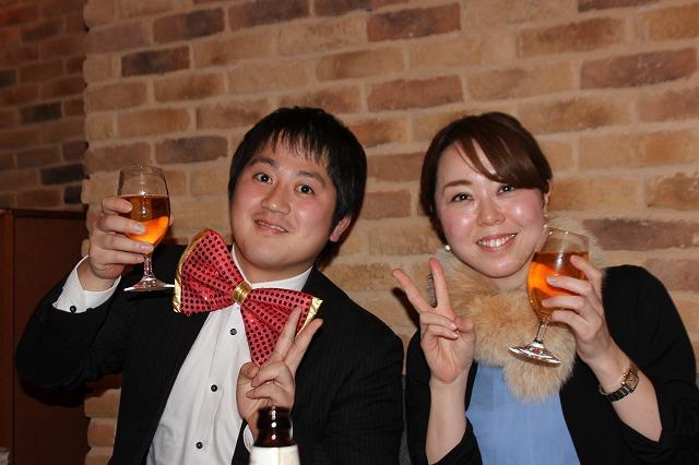 おぐじび忘年会2015 091