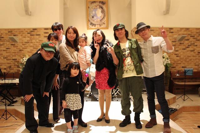 おぐじび忘年会2015 237