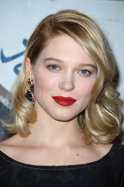 leaseydoux_large