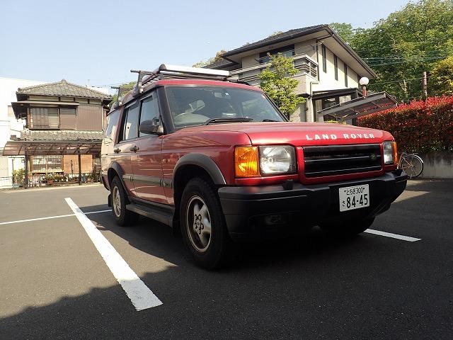 P4260025