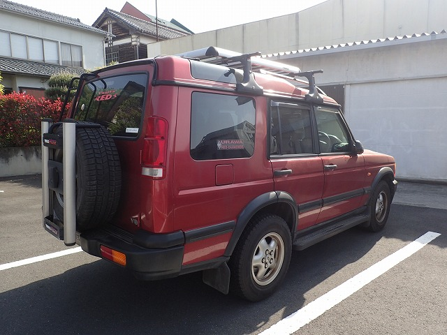 P4260029