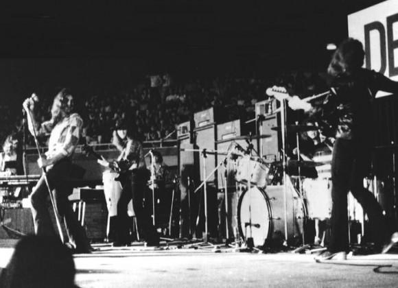 deep_purple_live_in_japan_1972c