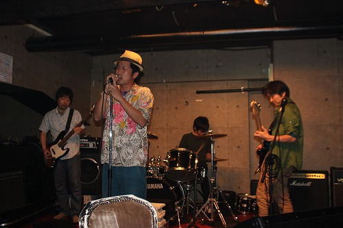 2014-06-21 GOKURAKU-NIGHT 007