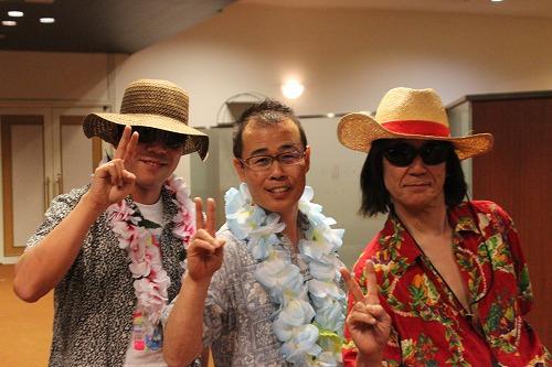 おぐじび忘年会パーティー2014 076