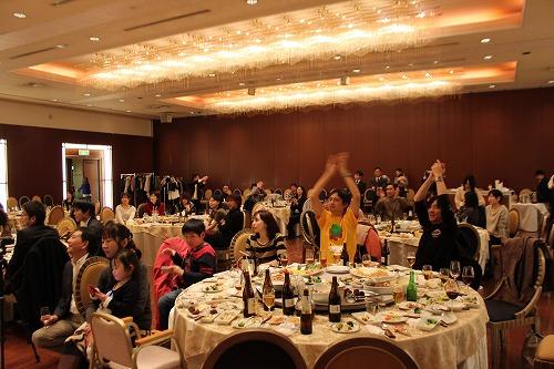 おぐじび忘年会パーティー2014 153