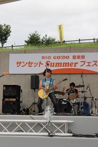 GODO音楽祭2015 099