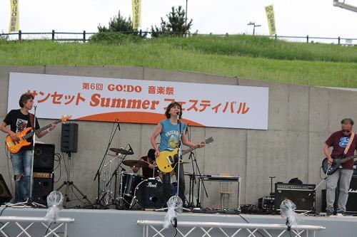 GODO音楽祭2015 136
