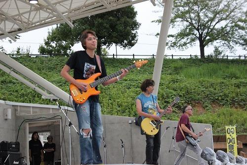 GODO音楽祭2015 154