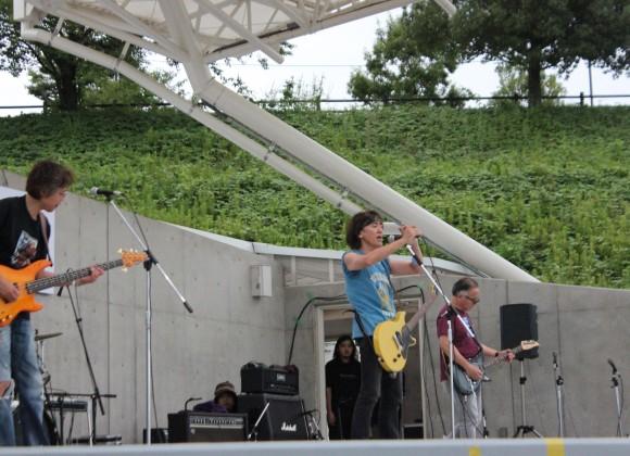 GODO音楽祭2015 157