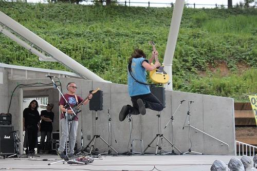 GODO音楽祭2015 166