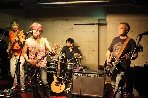 GOKURAKU-NIGHT FINAL 008