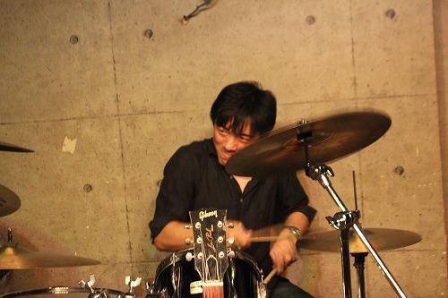 GOKURAKU-NIGHT FINAL 017