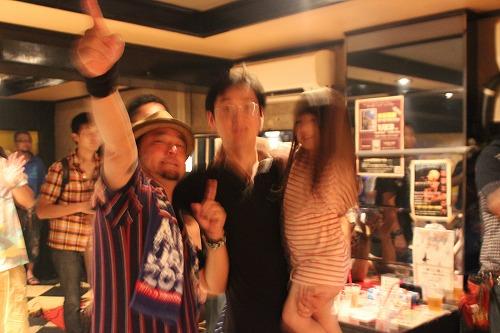GOKURAKU-NIGHT FINAL 029