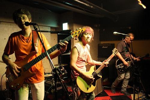 GOKURAKU-NIGHT FINAL 043