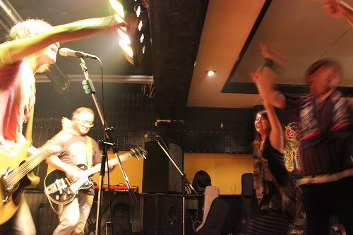 GOKURAKU-NIGHT FINAL 056