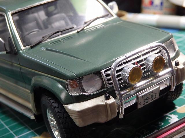 P4280008