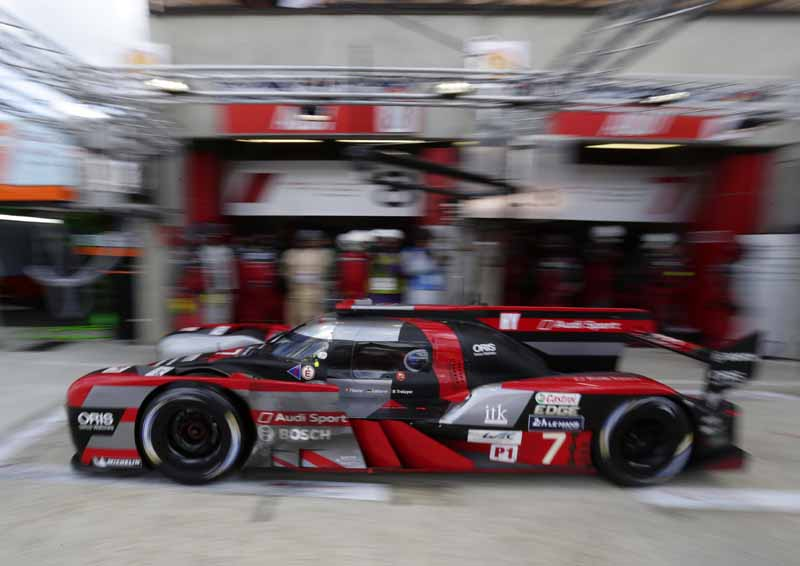 audi-of-audir18-won-the-corner-of-the-podium-at-the-24-hour-race-of-le-mans20160620-3