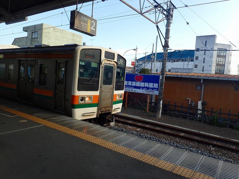 p9100101