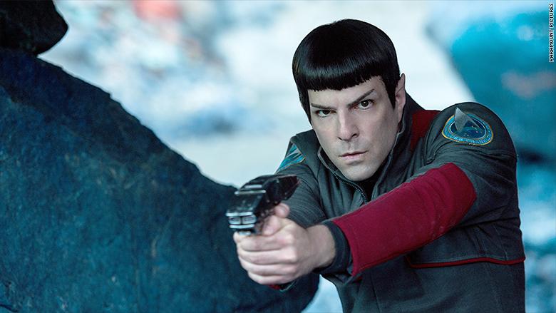 160722113427-star-trek-beyond-spock-780x439
